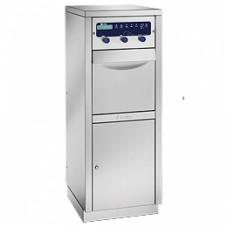 Lavapadelle Steelco BP100 HSER